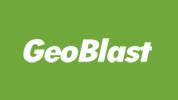 geoblast