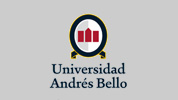 isp-andres-bello
