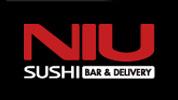 niu-sushi